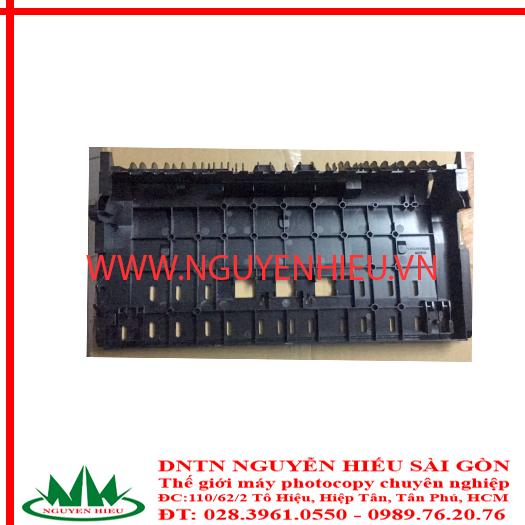 Bệ D009-4551 bệ belt Ricoh MP 5000/5001/5002