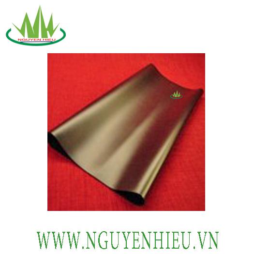 Belt nhật-Băng tải nhật Ricoh Aficio 550/650/551/700/1055/1060