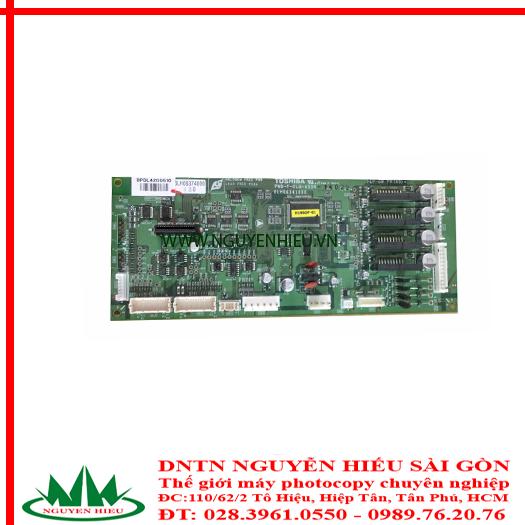 Board ADF 555/655/755/855/556/656/756/856