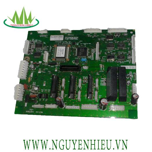 Board ADF 550/650/810