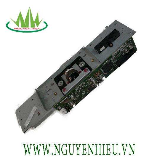 Board CD 450/452/453/350/305