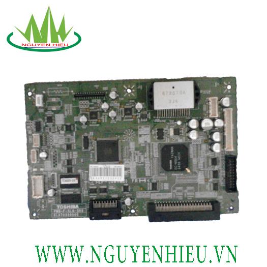 Board ken 255/305/355/455