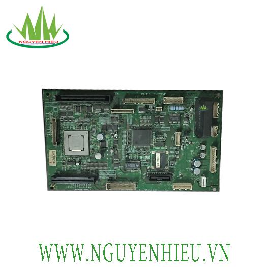Board ken Toshiba  523/720/723/850/853