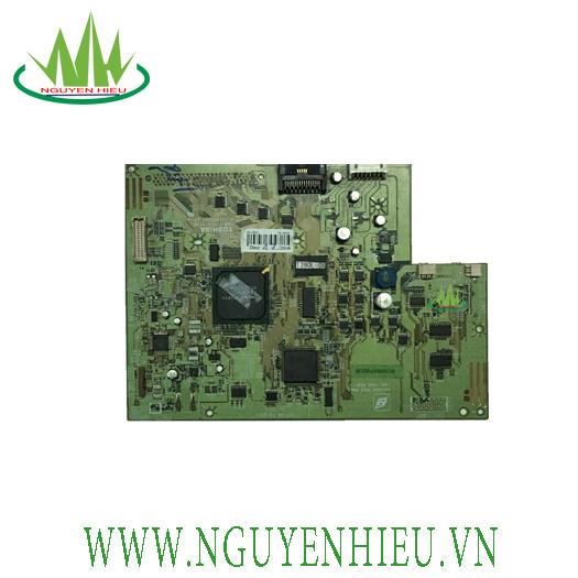 Board xanh laze Toshiba 720/723/850/853