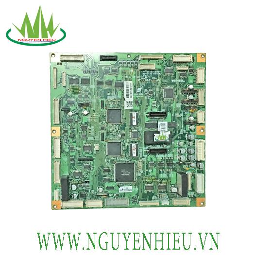 Board main Toshiba 555/ 655/755/855