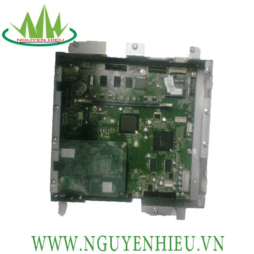 Board sys Toshiba 282/283