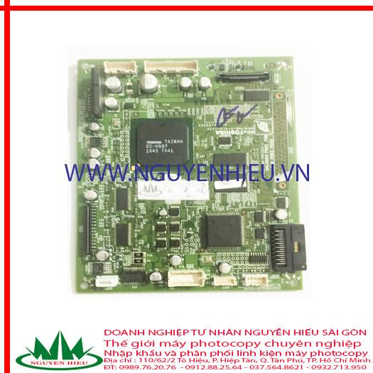 Bo scan Toshiba 555/855