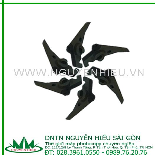 Cò sấy Katun 520/600/603/720/723/850/853
