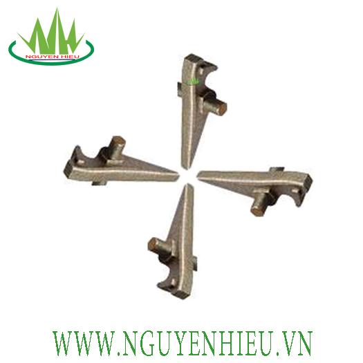Cò tách giấy rulo sấy Sharp MX-M363U/453U/503U (4c/b)