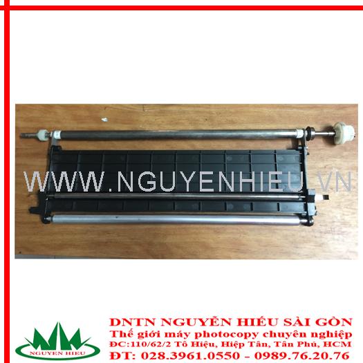 Bệ belt máy photocopy toshiba 555/655/755/855/556/656/756/856-hàng thường