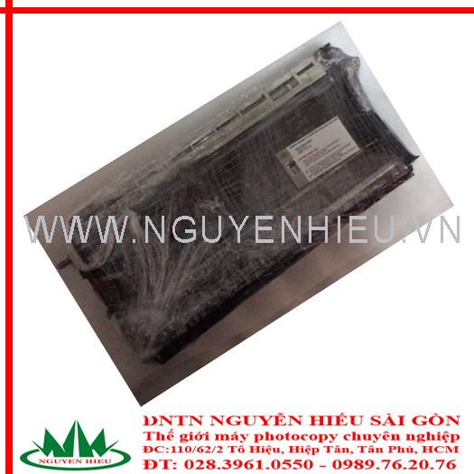 Bệ belt máy photocopy Ricoh MP 6002/7002/8002/9002-Hàng tháo máy