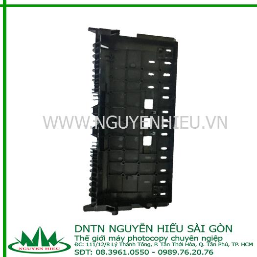 Bệ belt Ricoh MP 4000/5000/4001/5001/4002/5002