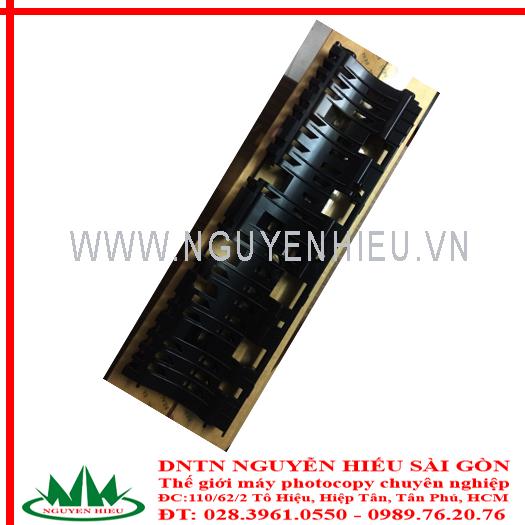 Bệ exit-Bệ D009-4442 dùng cho máy Ricoh MP4000/5000/4001/5001/4002/5002