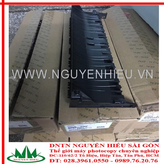 Bệ exit-Bệ D009-4482 dùng cho máy Ricoh MP4000/5000/4001/5001/4002/5002