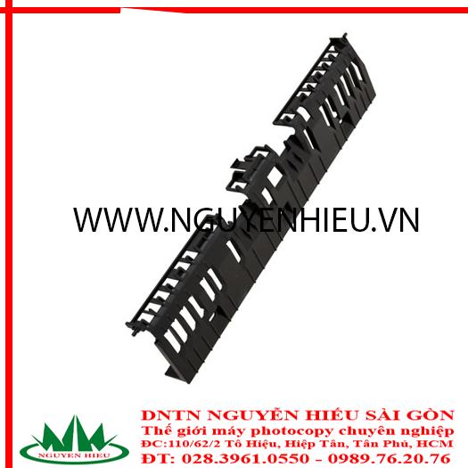 Bệ D009-4441 Ricoh MP 5000/5001/5002
