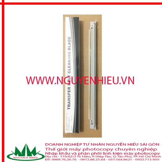 Gạt băng tải Ricoh Aficio 1060/1075/ AF2051/2060/2075/ MP5500/6500/7500 CET