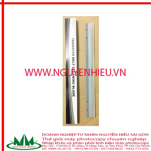 Gạt băng tải Toshiba E55/65/80/ E550/650/810/ E520/600/720/850 CET