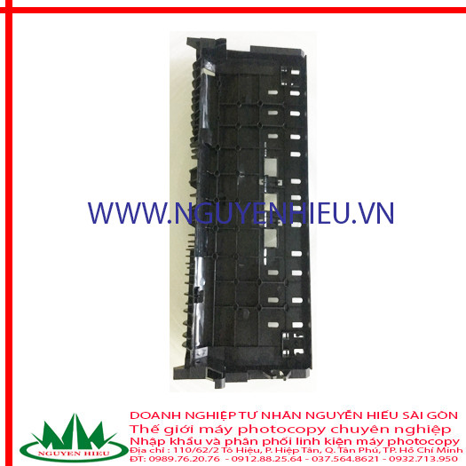 Máng belt lớn - Ricoh MP 5000/5002