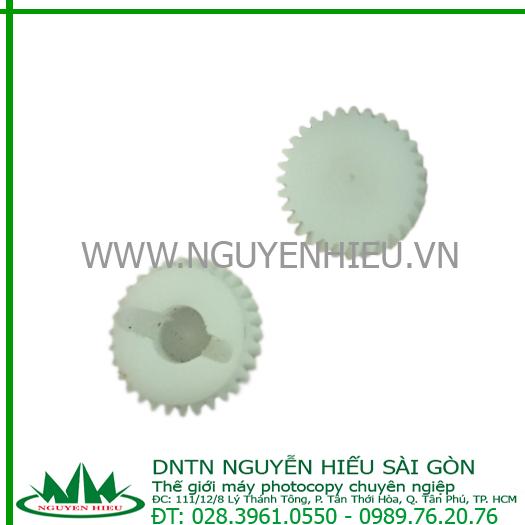 Nhông belt Ricoh MP 4000/5000/5001/5002 - 31 Răng