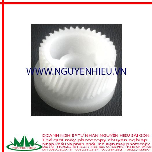 Nhông belt Ricoh 2075/MP8000 - S27