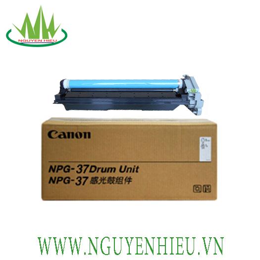 Cụm drum Canon NPG 37 chính hãng