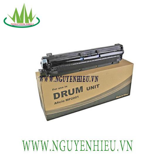 Cụm drum Ricoh MP 2501 CET