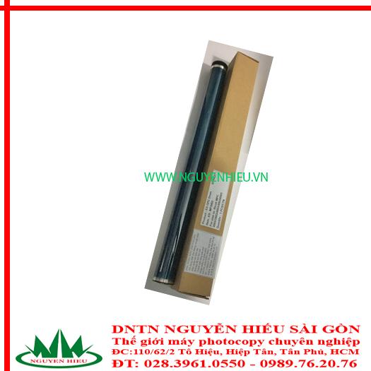 Trống Ricoh MP C3003/3503/ 4503/5503/6003