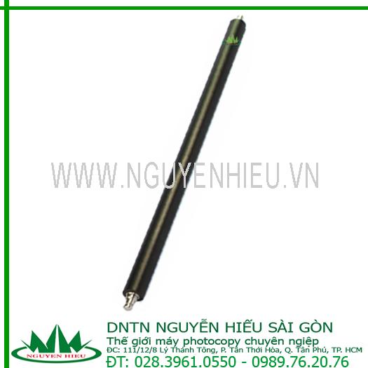 Trục sạc Ricoh MP 3352/2553/3053/3053SP/3353/3353SP/3350