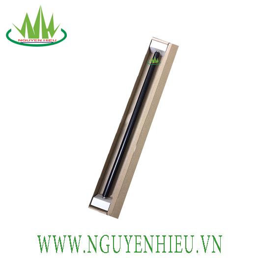 Trục sạc Ricoh MPC 6501/7501/6501SP/7501SP/7500/6000/7000 SP