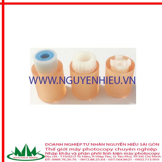 Bánh su cụm giấy Ricoh MP 5000/5002