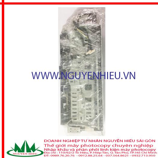 Bộ đầu ra giấy Ricoh MP 5000/5002