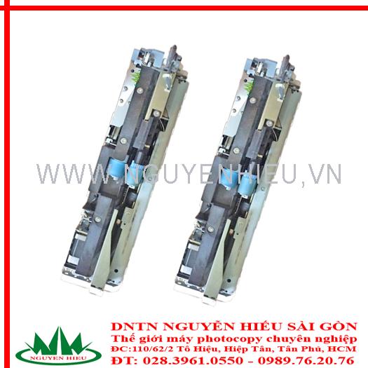 Cụm khay kéo giấy Ricoh MP5500/7500/7000/8000/7001/8001/9000/9001-hàng kho