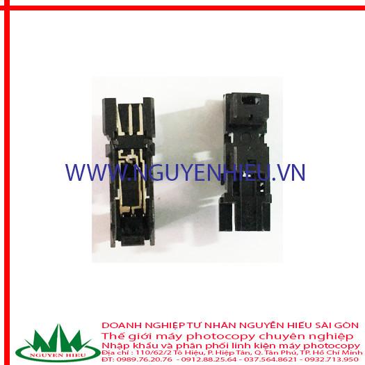 Sensor giấy Toshiba 557/857