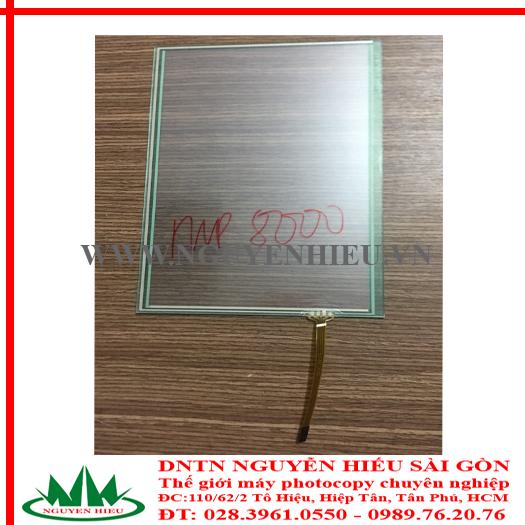 Kiếng cảm ứng Ricoh MP 6002/7002/8002/9002-Hàng mới