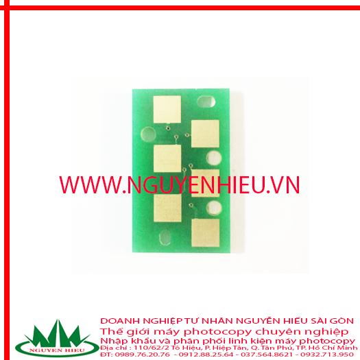 Chíp mực Toshiba 456/256/306/356 - điện 220V