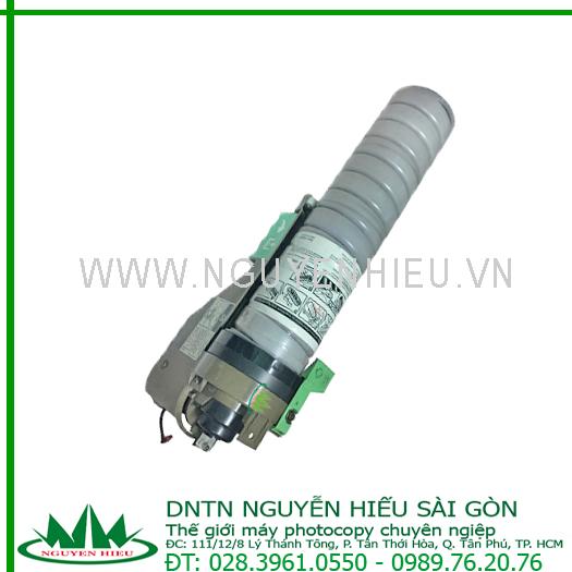 Cụm mực dùng cho máy Ricoh 1075/2075