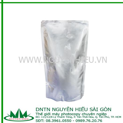 Mực gói vàng - Ricoh MP C4500/7500 (500g)