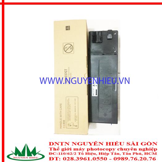 Mực Cartridge MX-237AT/ Sharp AR-6020/6023/ 6026/6031