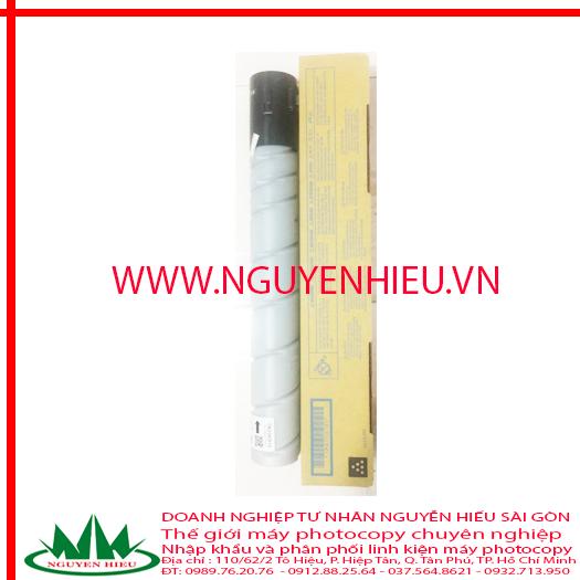 Mực TN326/515 Minotal Bizhub 308/368/308e/368e (543g)