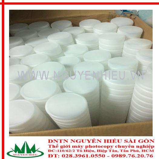 Phôi mực ống Ricoh MP 8000/9000/7001/8001/9001_Hàng mới