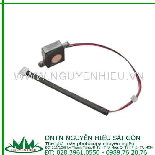 TDK dò mực Ricoh MP 7500/7502/8000/8001/9000/9001/6002-Zin