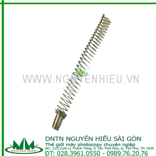 Xoắn mực (S38) dùng cho máy Ricoh 1075/2075/7000/7001/7002/8000/8001