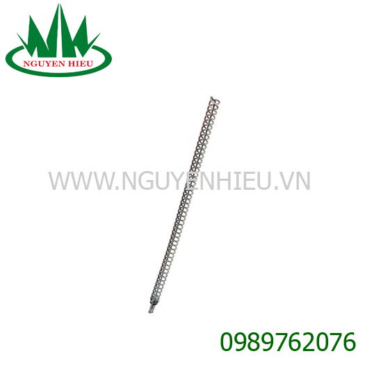 Xoắn mực (S39) dùng cho máy Ricoh 1075/2075/7000/8000/7001/8001