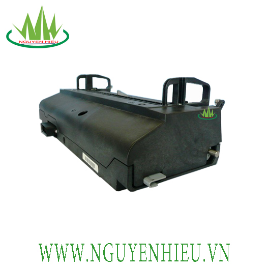 Bộ sấy Ricoh MPC 2500