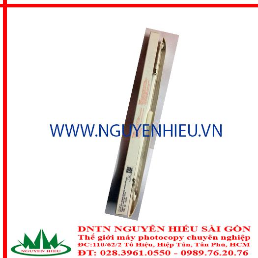Đèn sấy Ricoh MP 5000/4000/5001/5002 (120v-550w)