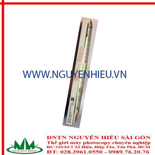 Đèn sấy Ricoh MP 5000/4000/5001/5002 (120v-750w)