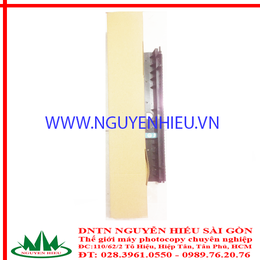 Nắp sấy B7 Ricoh MP 2054, 3054, 3055, 4054, 4055, 5054, 5055, 6054