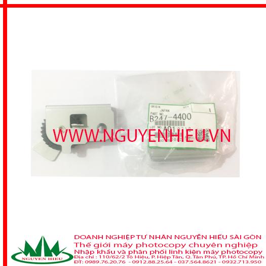 Nhông chuyền sấy S56 - B247-4400 Ricoh 2075/MP8000