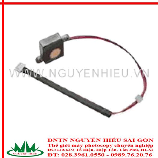 TDK-TD dò mực Ricoh MP 6002/7002/8002/9002-hàng zin