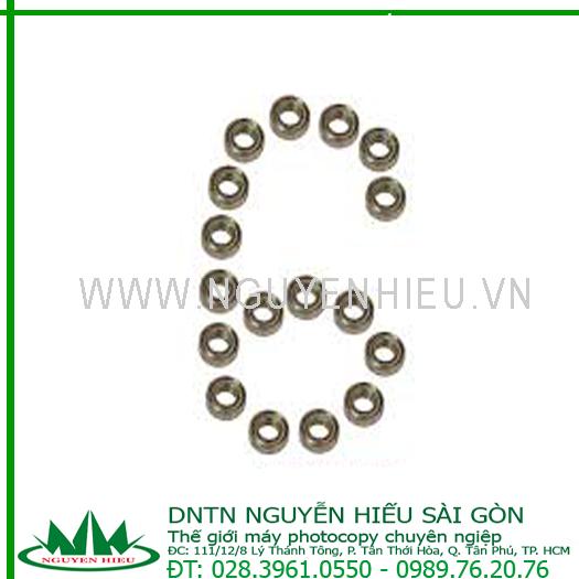 Phốt từ 6 li Ricoh MP 7001/8001/9001/6002/7502/9000